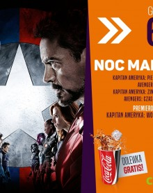 !!! MEGA WYDARZENIE w Cinema3D !!!