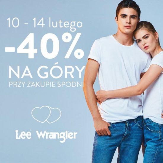 298aaeca LOTOS STYL -40%! - Centrum Handlowe Rywal