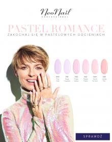 NEONAIL Pastel Romance