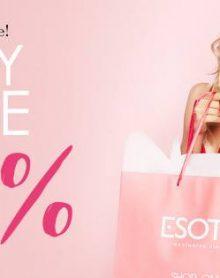 ESOTIQ Sexy Sale