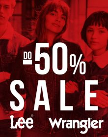 LOTOS STYL SALE  do -50%!