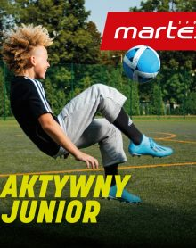 Martes Sport