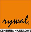 rywal-logo