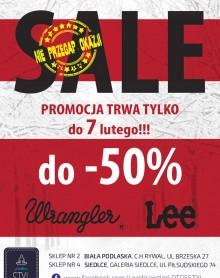 SALE DO -50%