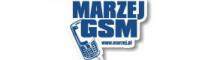 Marzej GSM