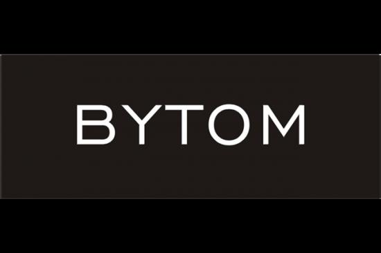 PL_logo_Bytom