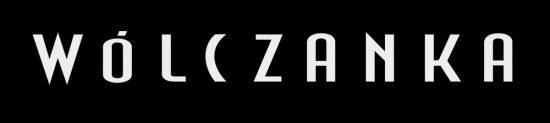Logo Wolczanka_black