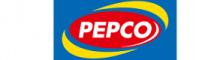 PEPCO
